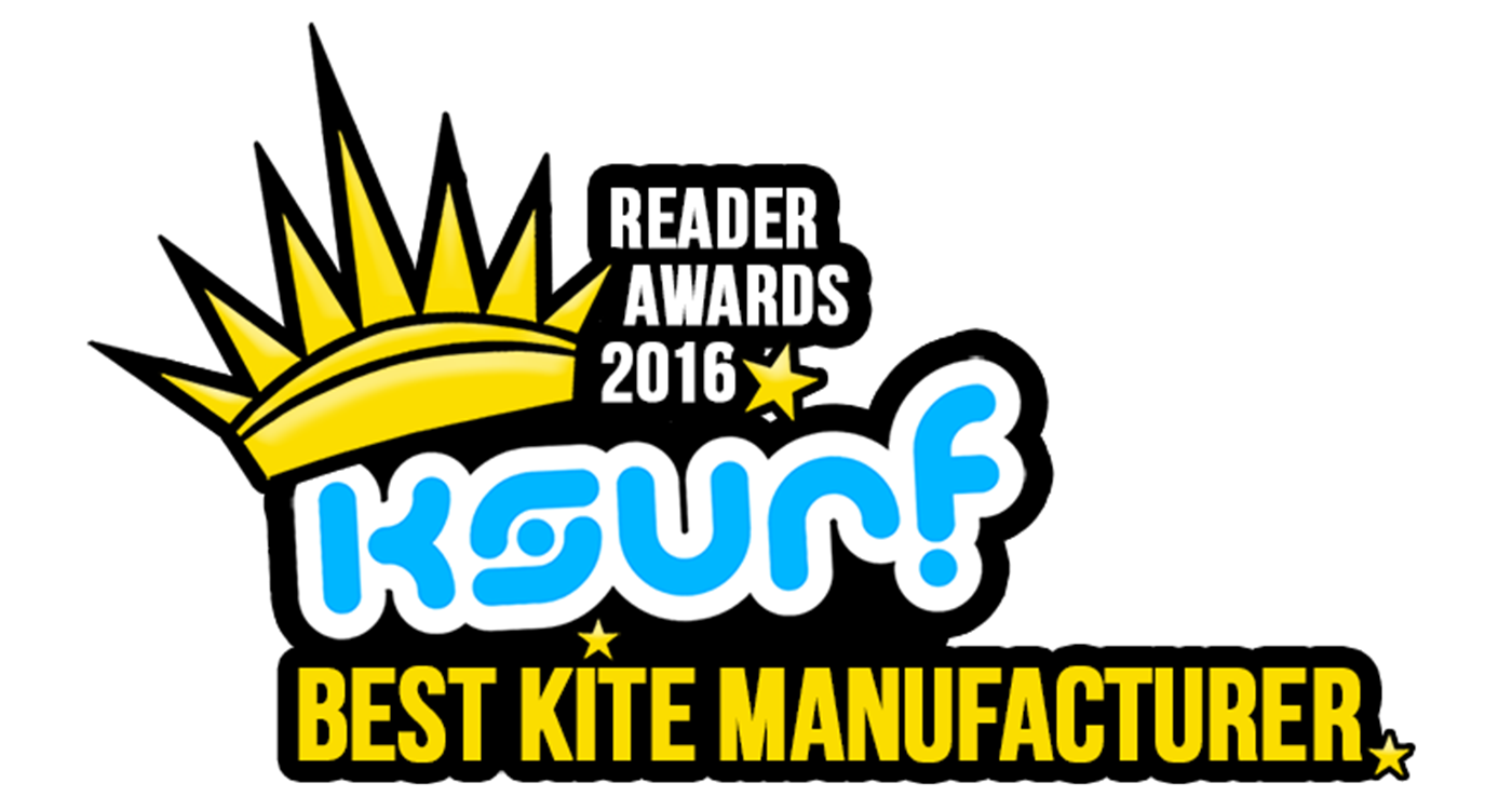 Best Kite Manufacturer of 2016